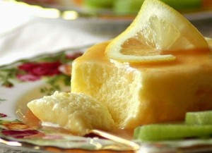 sufle-limonnoe
